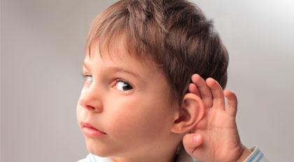 niño_audiologíainfantil